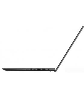 Ноутбук ASUS VivoBook 15 X512UF-BQ132T