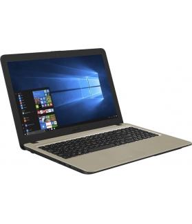 Ноутбук ASUS VivoBook 15 X540UA-DM597