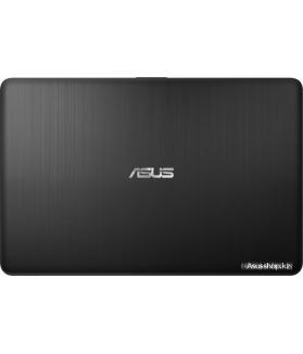 Ноутбук ASUS VivoBook 15 X540UB-DM048T