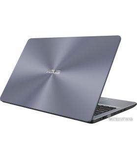 Ноутбук ASUS VivoBook 15 X542UA-DM572