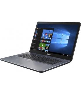 Ноутбук ASUS VivoBook 17 X705MA-BX096T