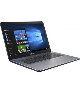 Ноутбук ASUS VivoBook 17 X705UF-BX014T