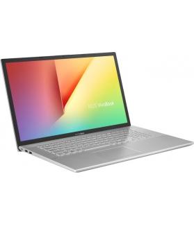 Ноутбук ASUS VivoBook 17 X712FB-BX015T