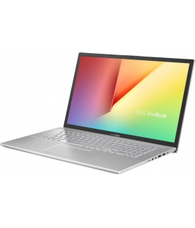 Ноутбук ASUS VivoBook 17 X712FB-BX016T