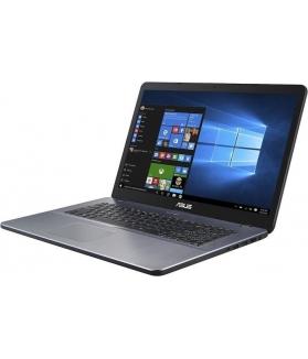 Ноутбук ASUS VivoBook A705UB-GC119T