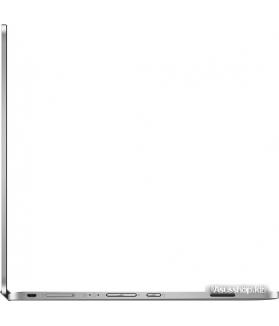 Ноутбук ASUS VivoBook Flip 14 TP401CA-EC131T