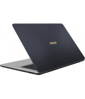 Ноутбук ASUS VivoBook Pro 17 N705UN-GC159T