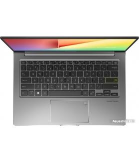 Ноутбук ASUS VivoBook S13 S333EA-EG051