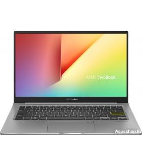 Ноутбук ASUS VivoBook S13 S333JP-EG001T