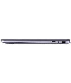 Ноутбук ASUS VivoBook S14  S406UA-BV023