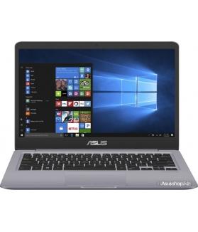 ASUS Dual GeForce GTX 1660 Evo OC 6GB GDDR5 DUAL-GTX1660-O6G-EVO