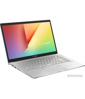 Ноутбук ASUS VivoBook S14 S433EA-AM108T