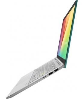 Ноутбук ASUS VivoBook S14 S433EA-AM213R