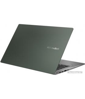 Ноутбук ASUS VivoBook S14 S435EA-HM011T