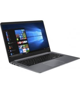 Ноутбук ASUS VivoBook S15 S510UN-BQ219T