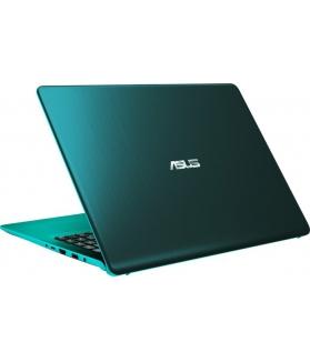 ASUS VivoBook S15 S530FN-BQ173T