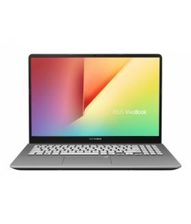 Ноутбук ASUS VivoBook S15  S530FN-BQ289T