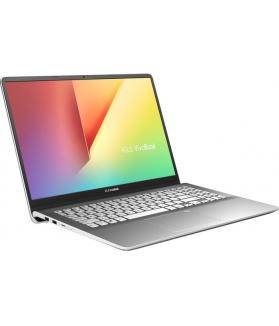 Ноутбук ASUS VivoBook S15 S530FN-BQ370T