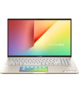 Ноутбук ASUS VivoBook S15 S532FL-BQ042T