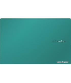 Ноутбук ASUS VivoBook S15 S533EQ-BN139T