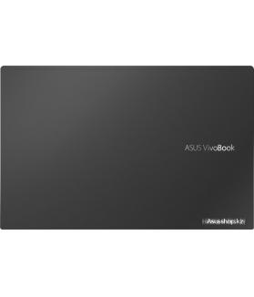 Ноутбук ASUS VivoBook S15 S533FL-BQ051T