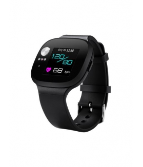 Смарт часы ASUS VivoWatch BP