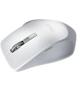 Мышь ASUS WT425 (белый)