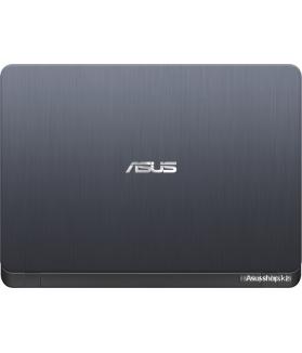 Ноутбук ASUS X407UA-BV207R