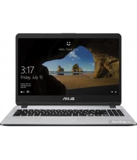 Ноутбук ASUS X507UF-BQ364T