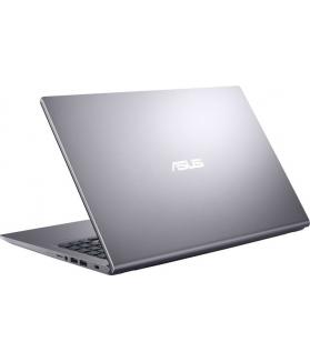 Ноутбук ASUS X515JA-BQ025T