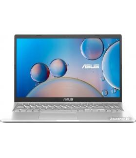 Ноутбук ASUS X515JF-BR199T