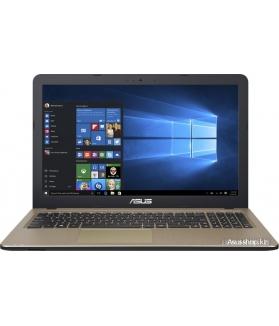 Ноутбук ASUS X540NV-DM037
