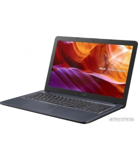 Ноутбук ASUS X543MA-GQ1139