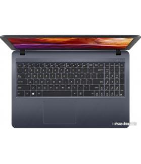 Ноутбук ASUS X543UB-DM938T