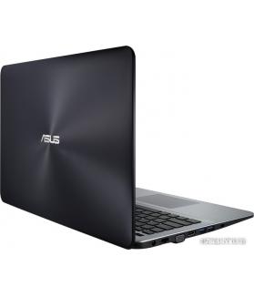 Ноутбук ASUS X555QA-DM338T