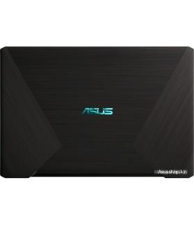 Ноутбук ASUS X570UD-E4053T