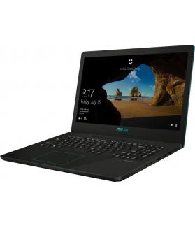 Ноутбук ASUS X570UD-E4098T