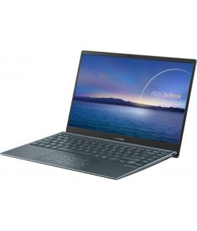 Ноутбук ASUS ZenBook 13 UX325EA-AH029T