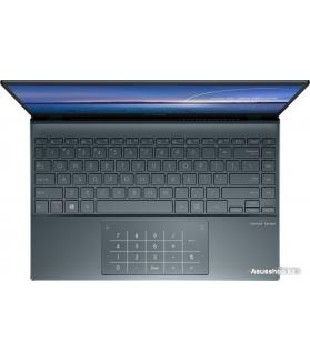 Ноутбук ASUS ZenBook 13 UX325EA-AH030T
