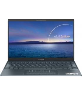 Ноутбук ASUS ZenBook 13 UX325EA-KG230T