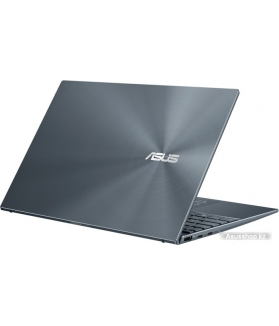 Ноутбук ASUS ZenBook 13 UX325EA-KG270T