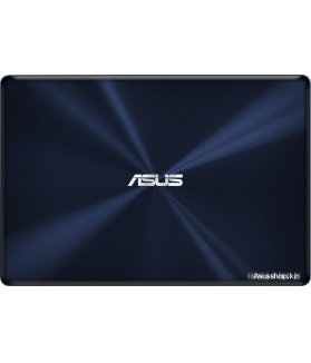 Ноутбук ASUS ZenBook 13 UX331FAL-EG002T