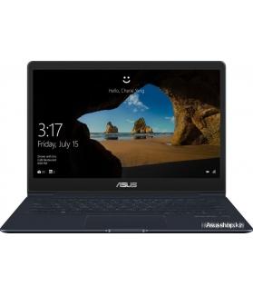 Ноутбук ASUS Zenbook 13 UX331UAL-EG023T