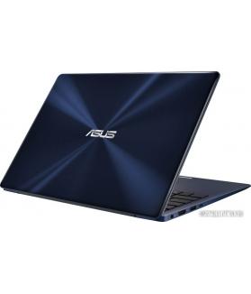 Ноутбук ASUS ZenBook 13 UX331UN-EG002T