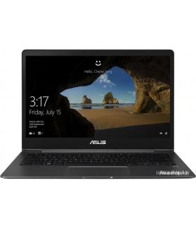 Ноутбук ASUS ZenBook 13 UX331UN-EG011T