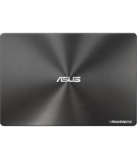 Ноутбук ASUS ZenBook 13 UX331UN-EG042T