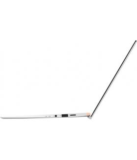 ASUS Zenbook 14 UM433DA-A5016