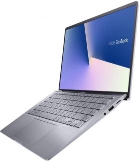 Ноутбук ASUS ZenBook 14 UM433IQ-A5037T