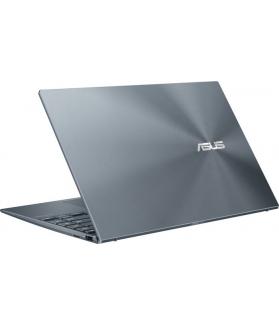 Ноутбук ASUS ZenBook 14 UX425EA-BM114T
