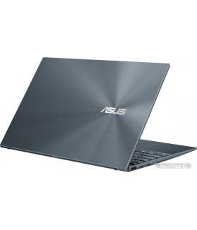 Ноутбук ASUS ZenBook 14 UX425EA-KI421T